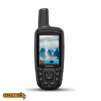 Garmin-GPSMAP-64sc-A.jpg