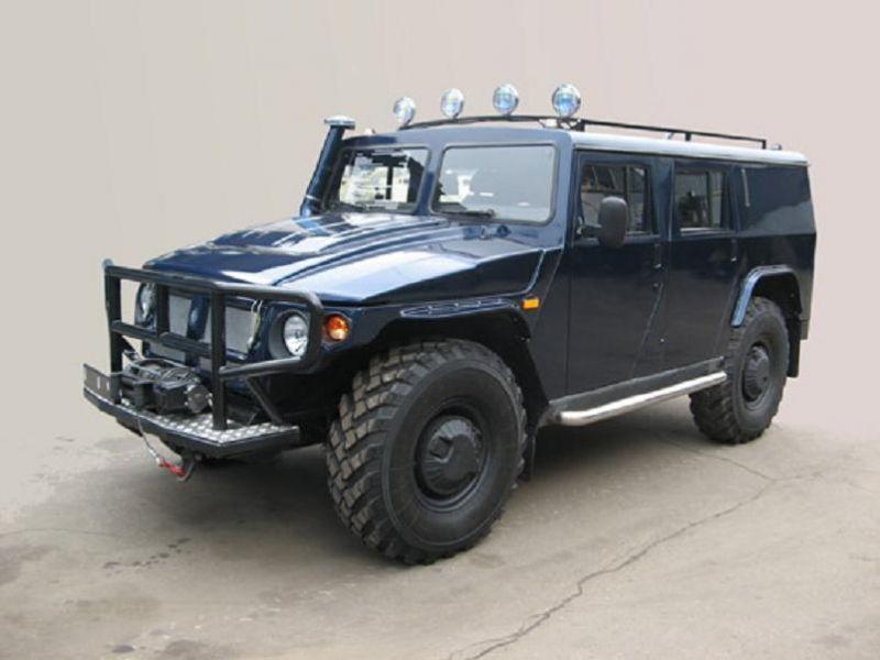 GAZ - 233001 TIGR inarmoured vehicle.jpg