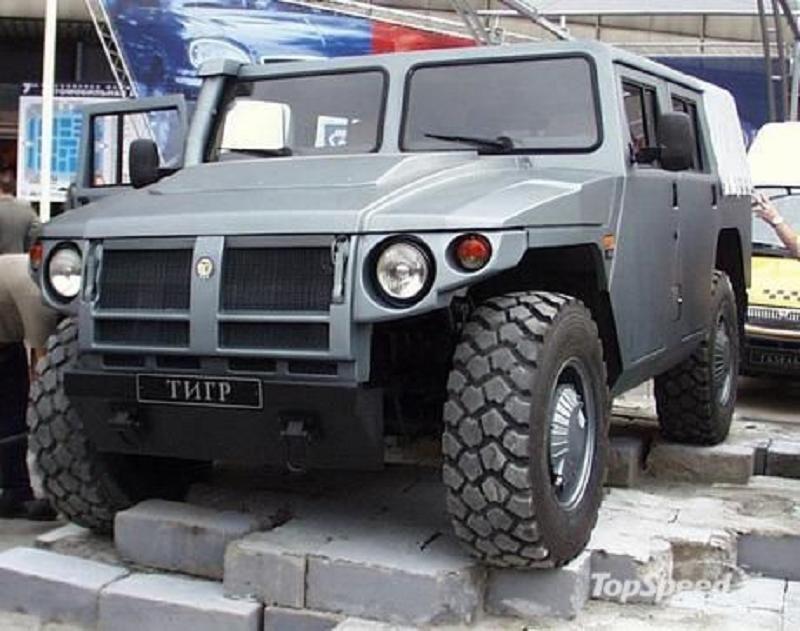 GAZ Auto-s.jpg