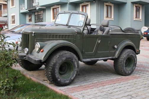 GAZ_6177.jpg