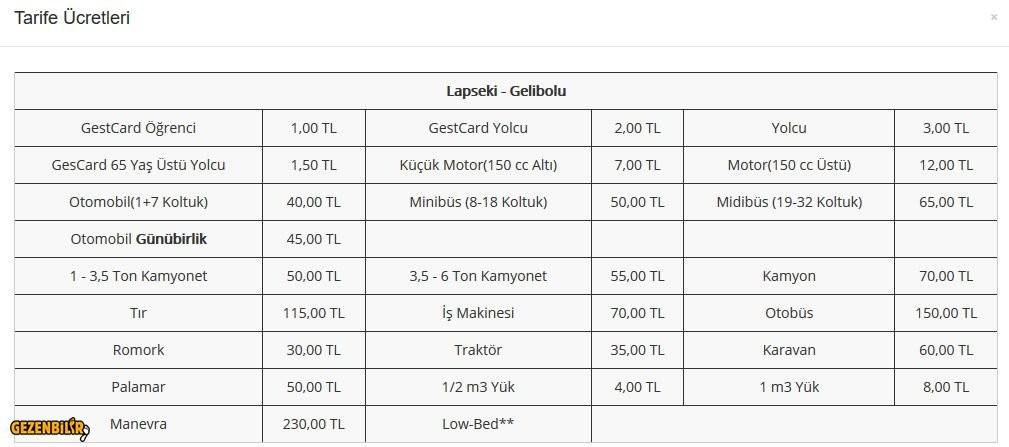 gelibolu_lapseki.jpg