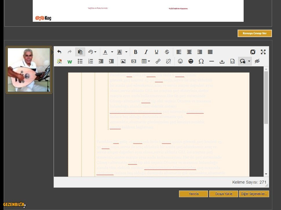 gezenbilir_screen.jpg