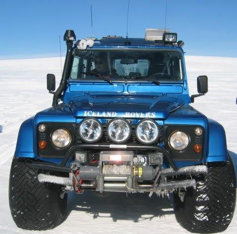 glacier-picture-land-rover-defender.jpg