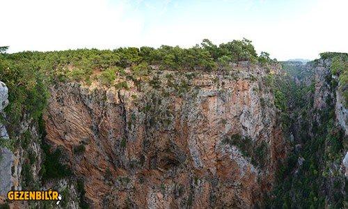 Güver-Panorama2_web-500x300.jpg