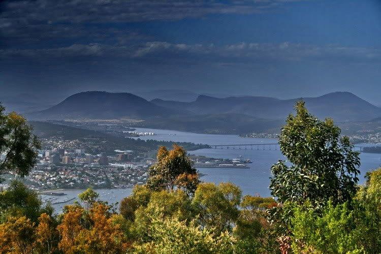Hobart2.jpg