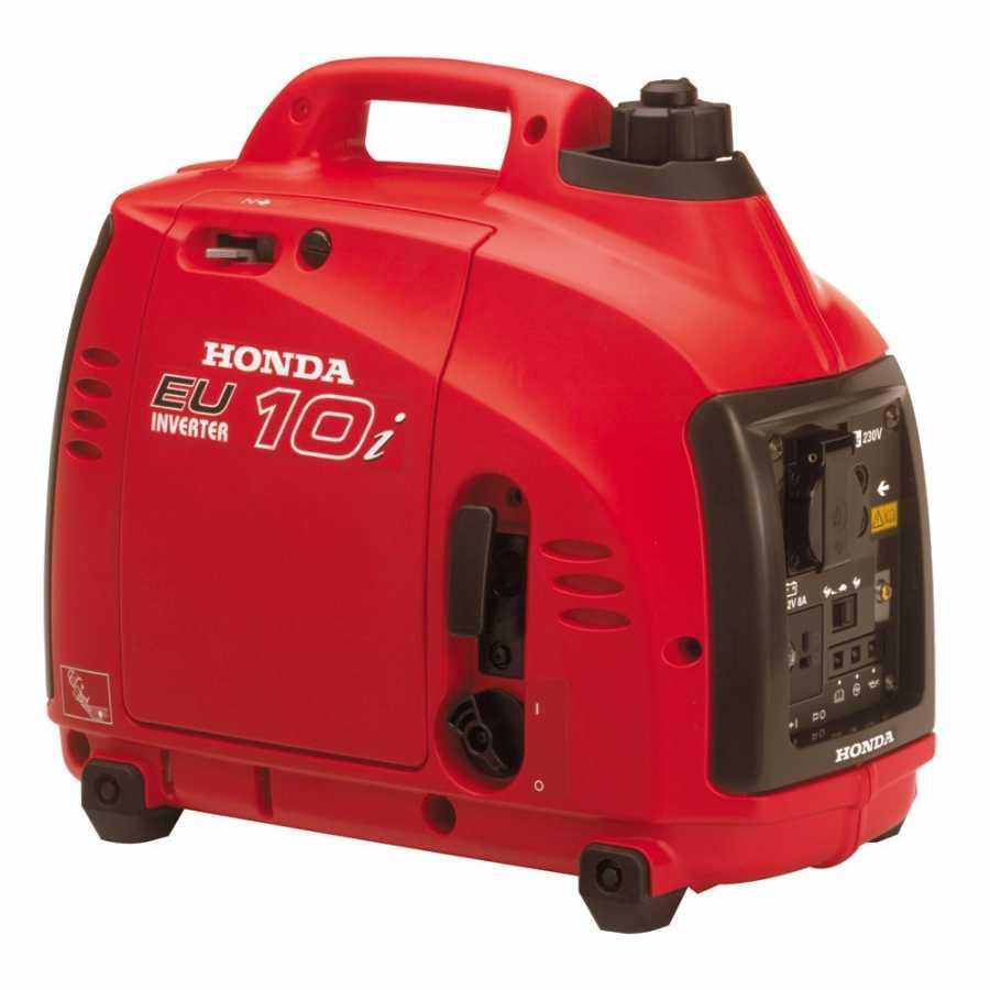 honda-eu-10-i-jenerator-benzinli-jeneratr-honda-eu10i-nvertrl-509-21-B.jpg