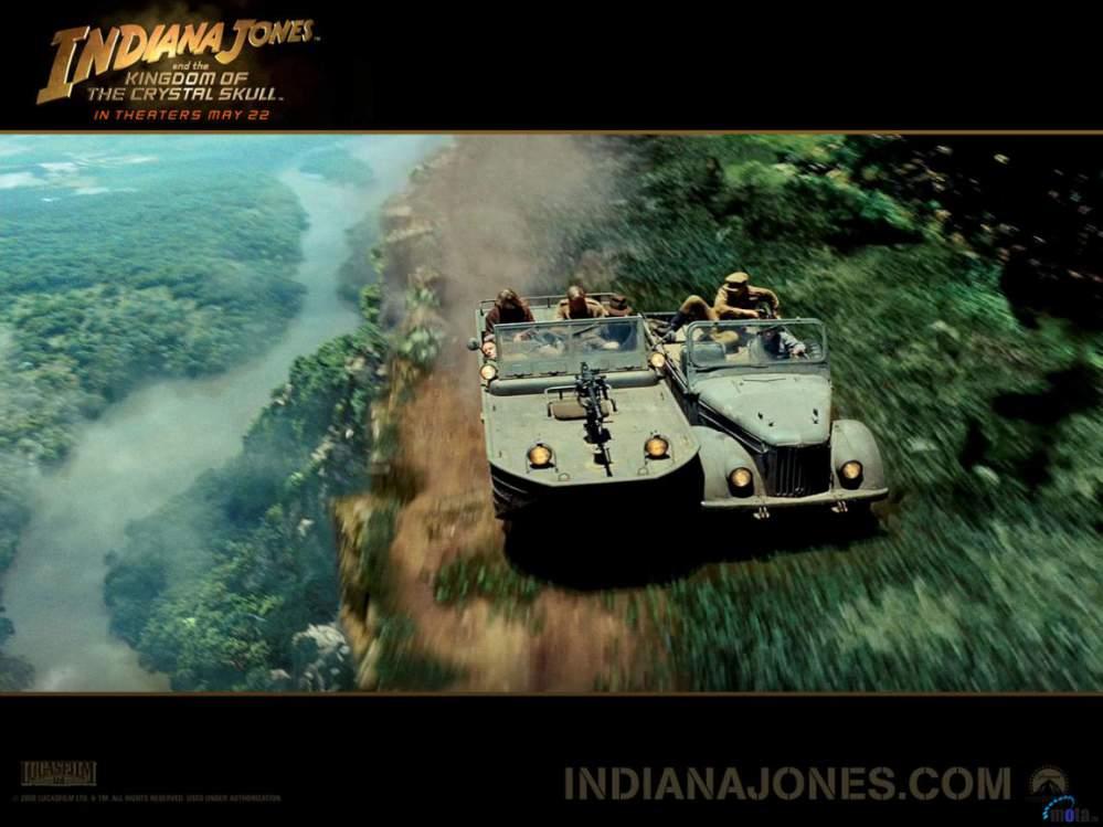 indiana jones_kristal kule filmi.jpg