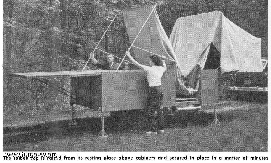 jack-in-the-box-pop-up-camper-plans30.jpg