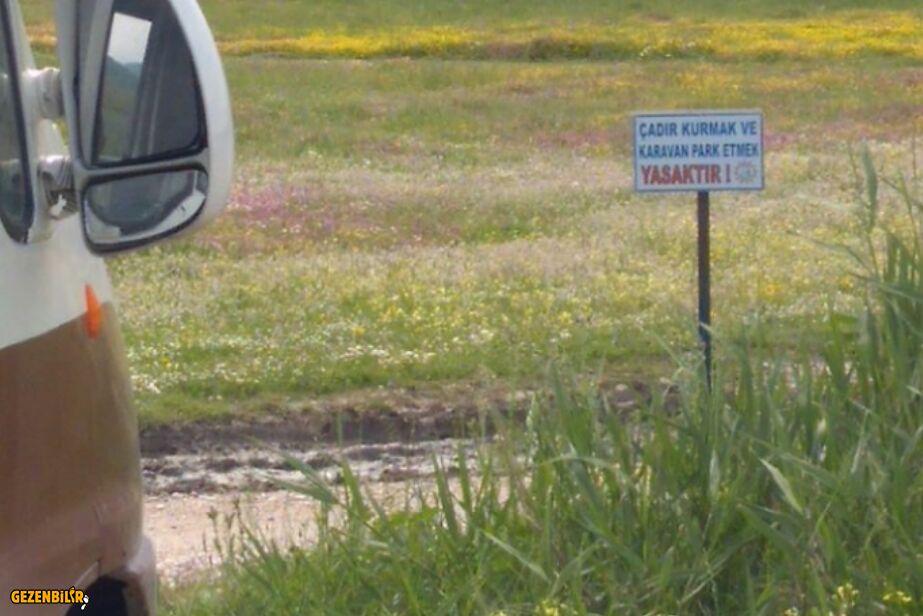 Karavan park etmek.PNG