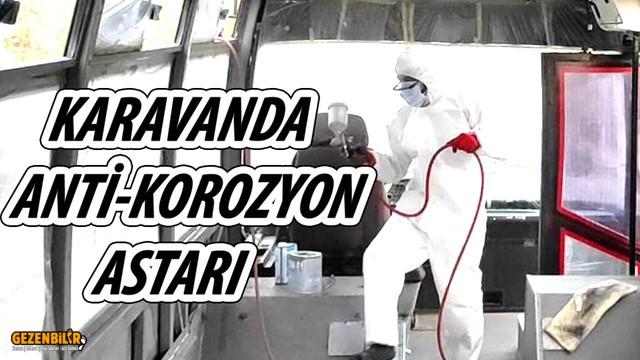 KARAVANDA-ANT-KOROZYON-UYGULAMASI.jpg