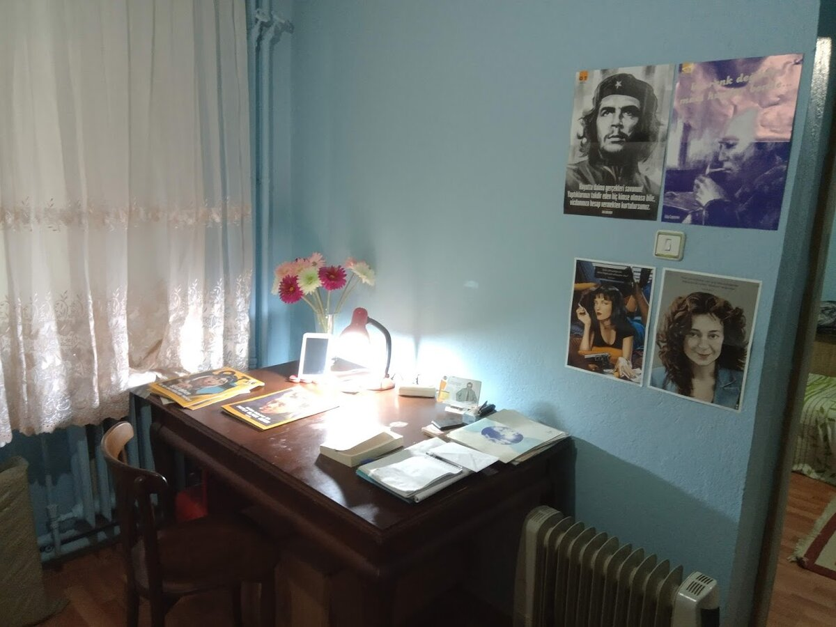 kendime ait bir oda..jpg