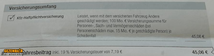 KFZ Versicherung.PNG