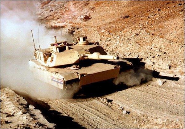 M1A2-SEP-Running.jpg