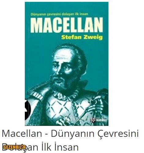 macellan.jpg
