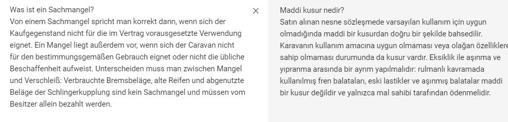 Maddi Kusur.PNG