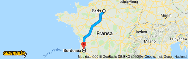 map 590 km.png