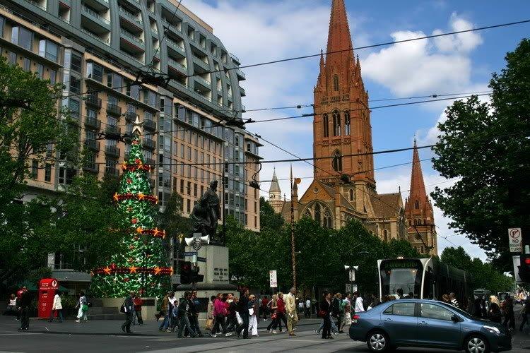 Melbourne1.jpg