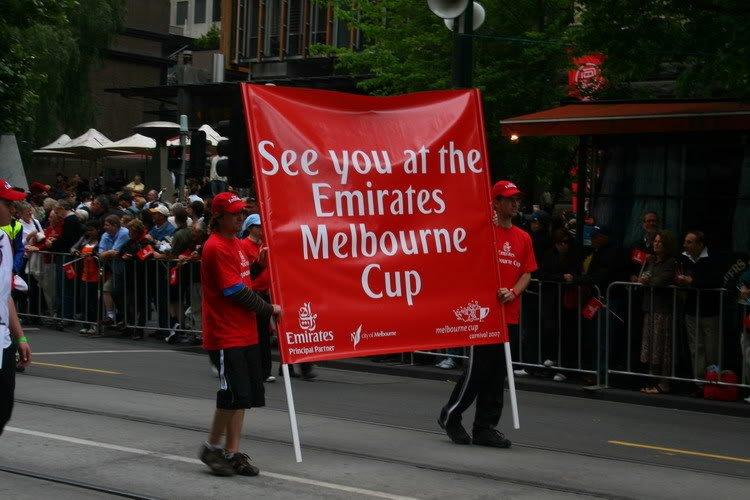 MelbourneCup3.jpg