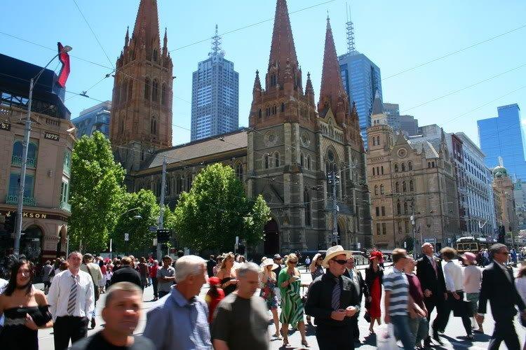 MelbourneMeydan1.jpg