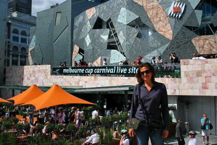 MelbourneMeydan4.jpg