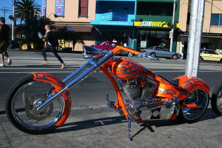 MelbourneMotor1.jpg