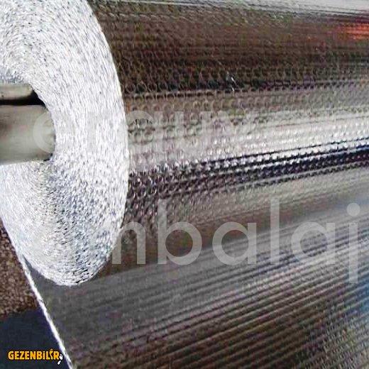 metalize-balonlu-5.jpg