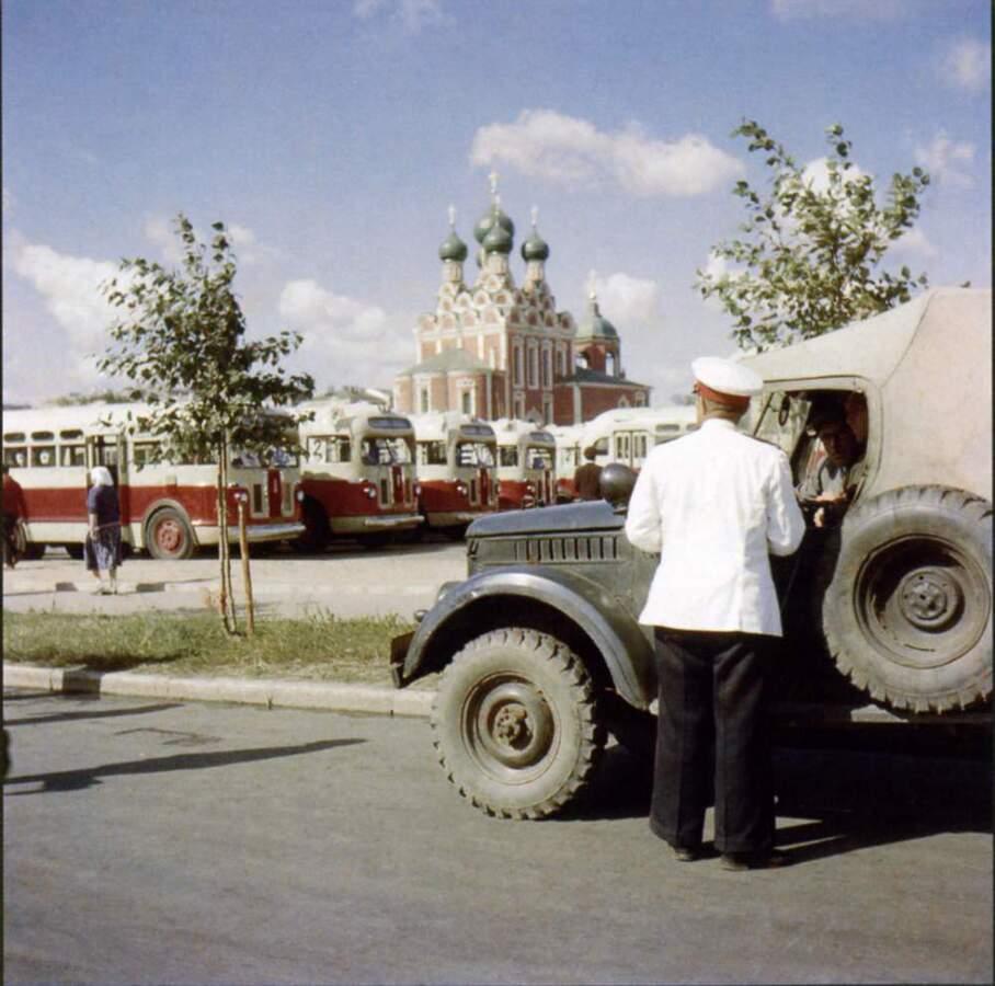 moskova, 1957.jpg