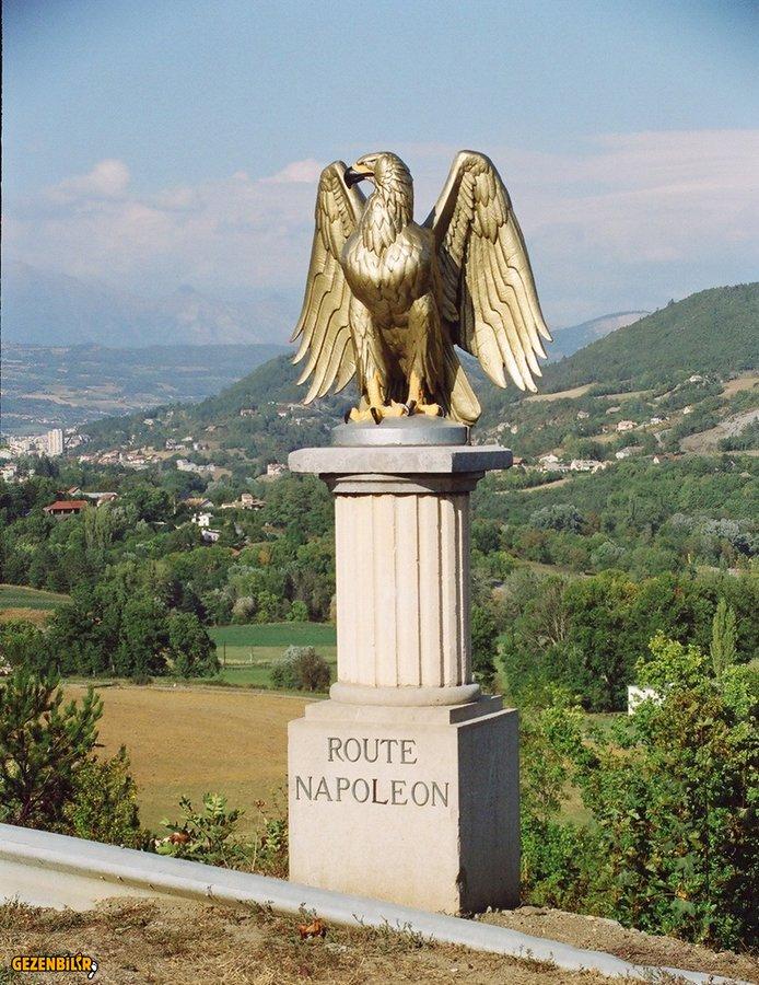 Napoleon Route.jpg