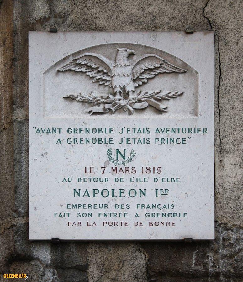 Napoleon Route3.jpg