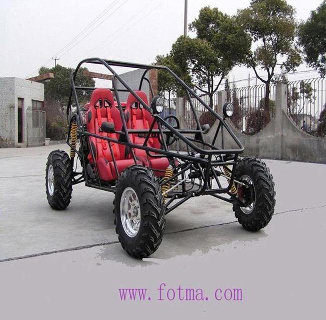 New_Go_Cart.jpg