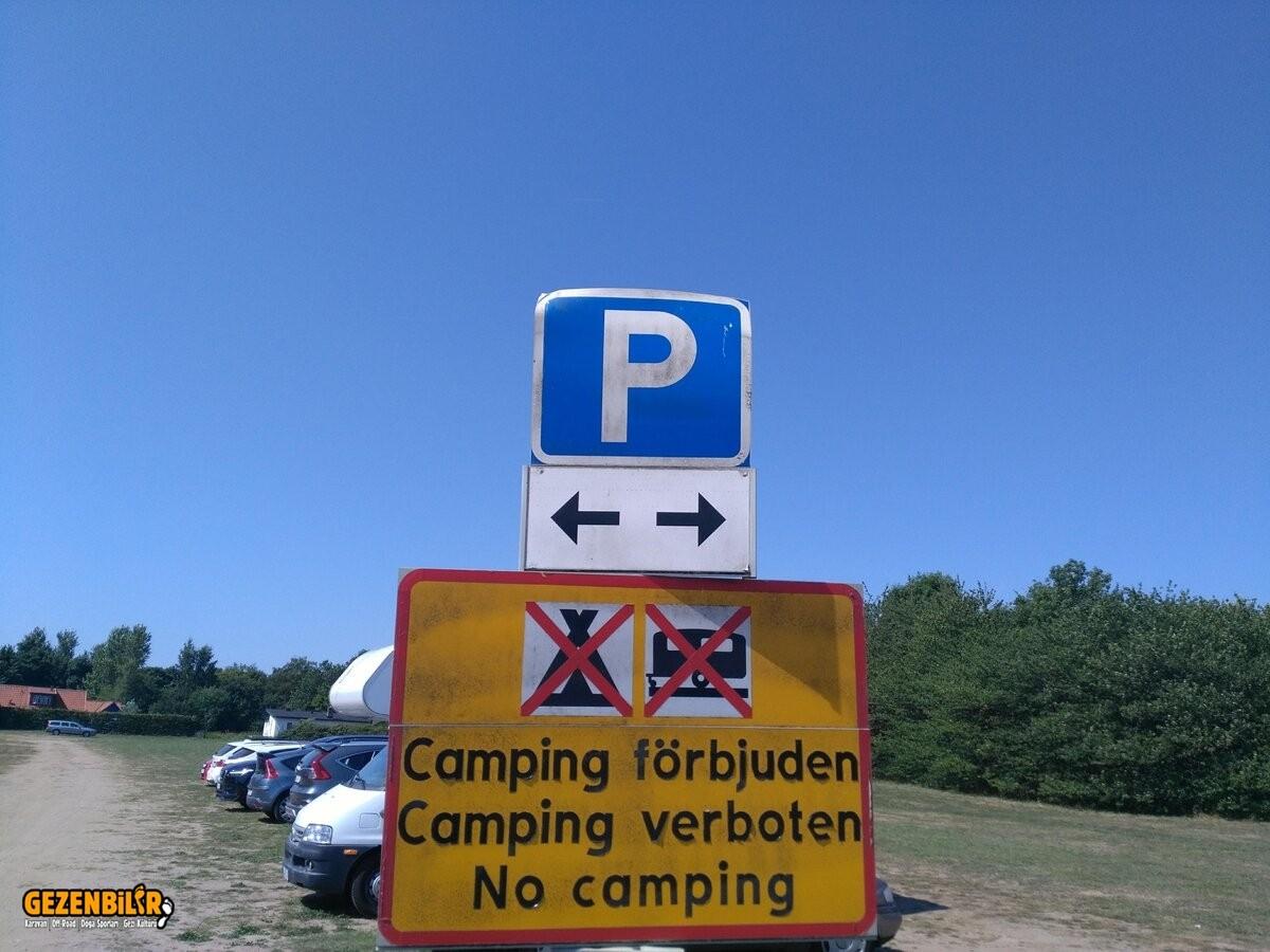 No Camping.jpg