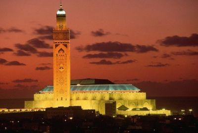 normal_Hassan II Mosque.jpg