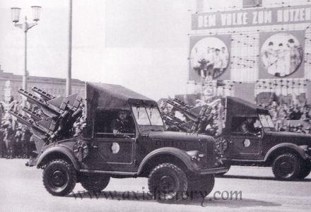 nva-trucks-1may-1964.jpg