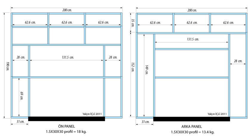 Ön ve Arka Panel (eski).jpg