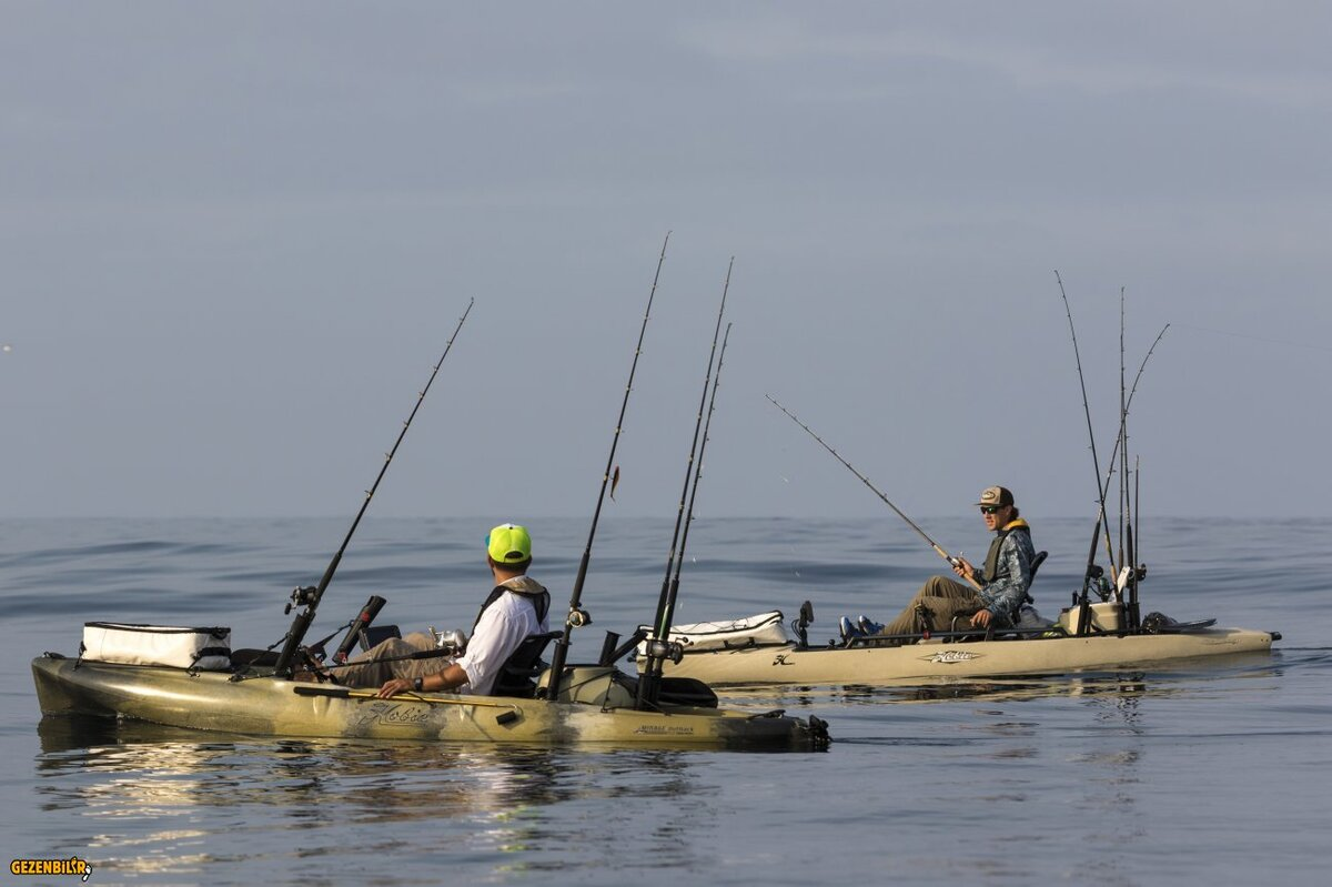 Outback-action-fishing-camo-buddies-0008-full.jpg