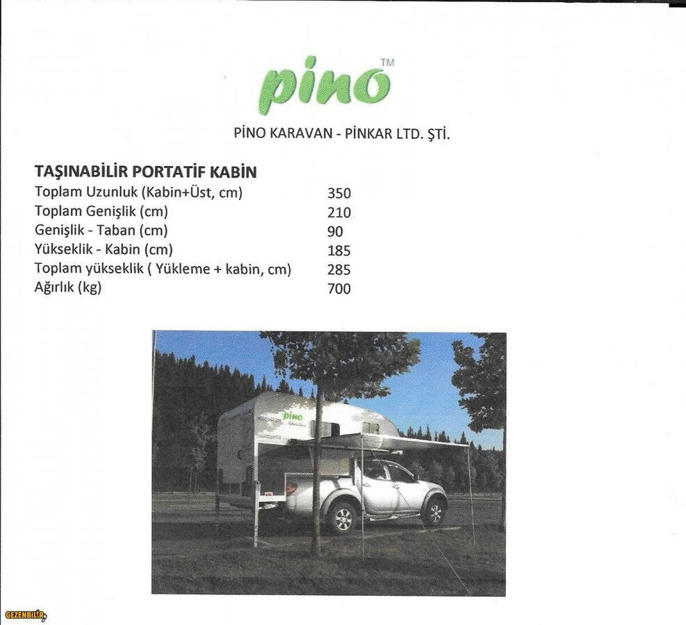 Pickup_Karavan.jpg