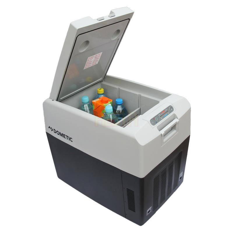 portable-mobile-cooler-dometic-tropicool-tcx35-refrigerator-33l-1224230v.jpg