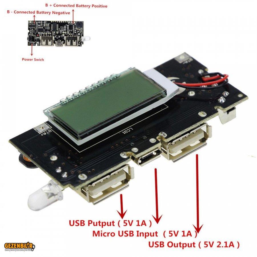 power-bank-modulu-2-usb-lcd-03.jpg