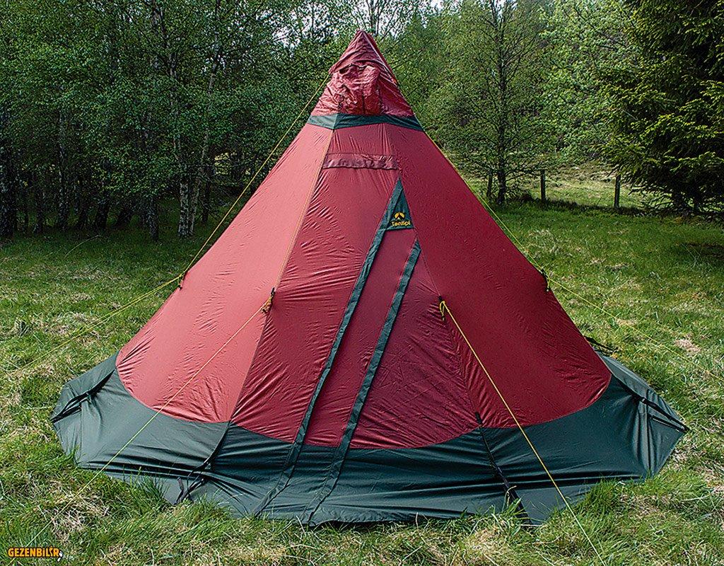 pyramid-tent-tentipi-zirkon-light-5.jpg
