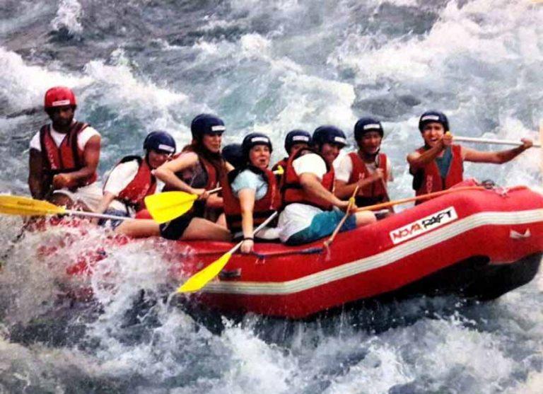 rafting-k%C3%B6pr%C3%BCl%C3%BC-kanyon-antalya-10-768x557.jpg