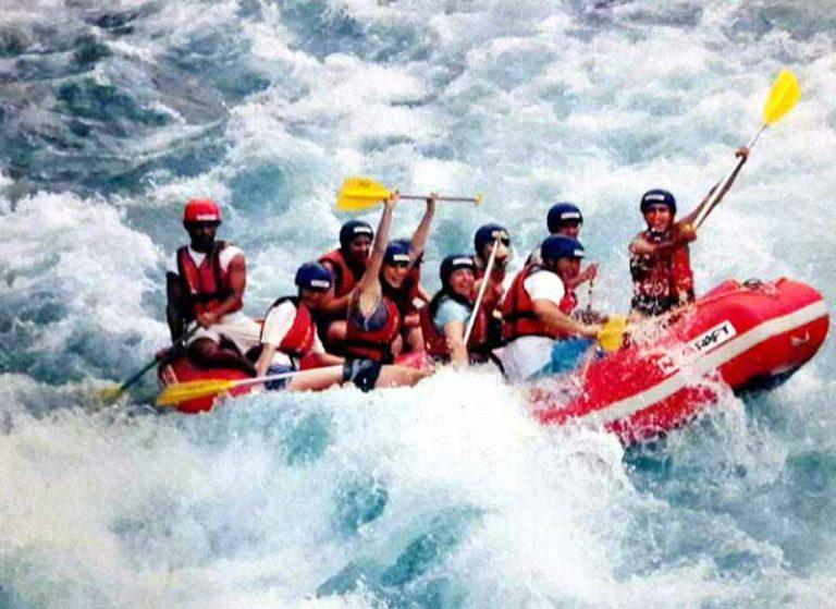 rafting-k%C3%B6pr%C3%BCl%C3%BC-kanyon-antalya-13-768x559.jpg
