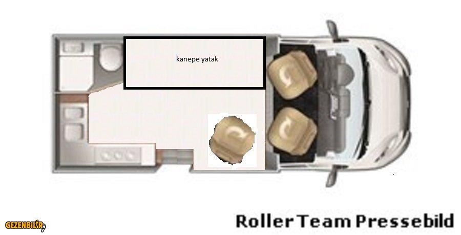 roller-team-triaca-1232-tl-grundriss.jpg