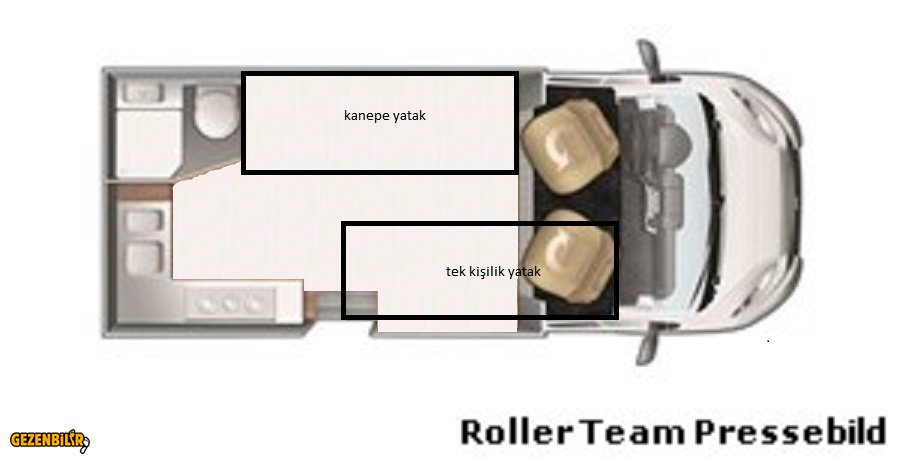 roller-team-triaca-21232-tl-grundriss.jpg