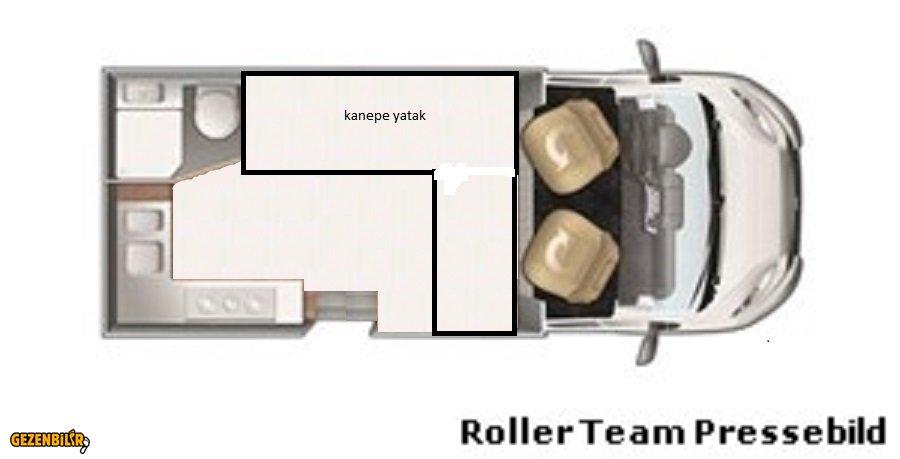 roller-team-triaca-232-tl-grundriss.jpg