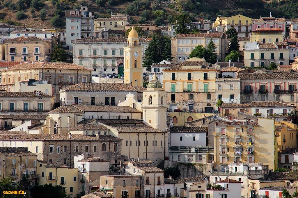 Rossano_08.jpg