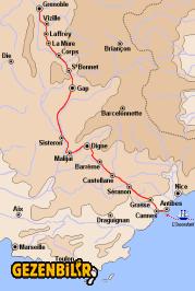 route_napoleon harita.png