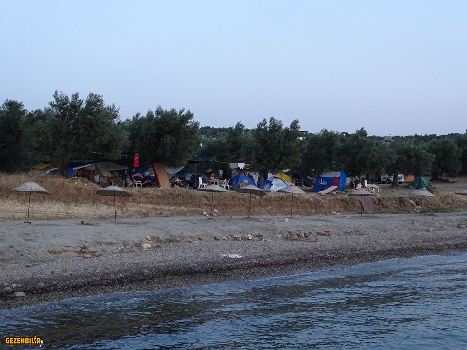 sahil kamp yeri.jpg