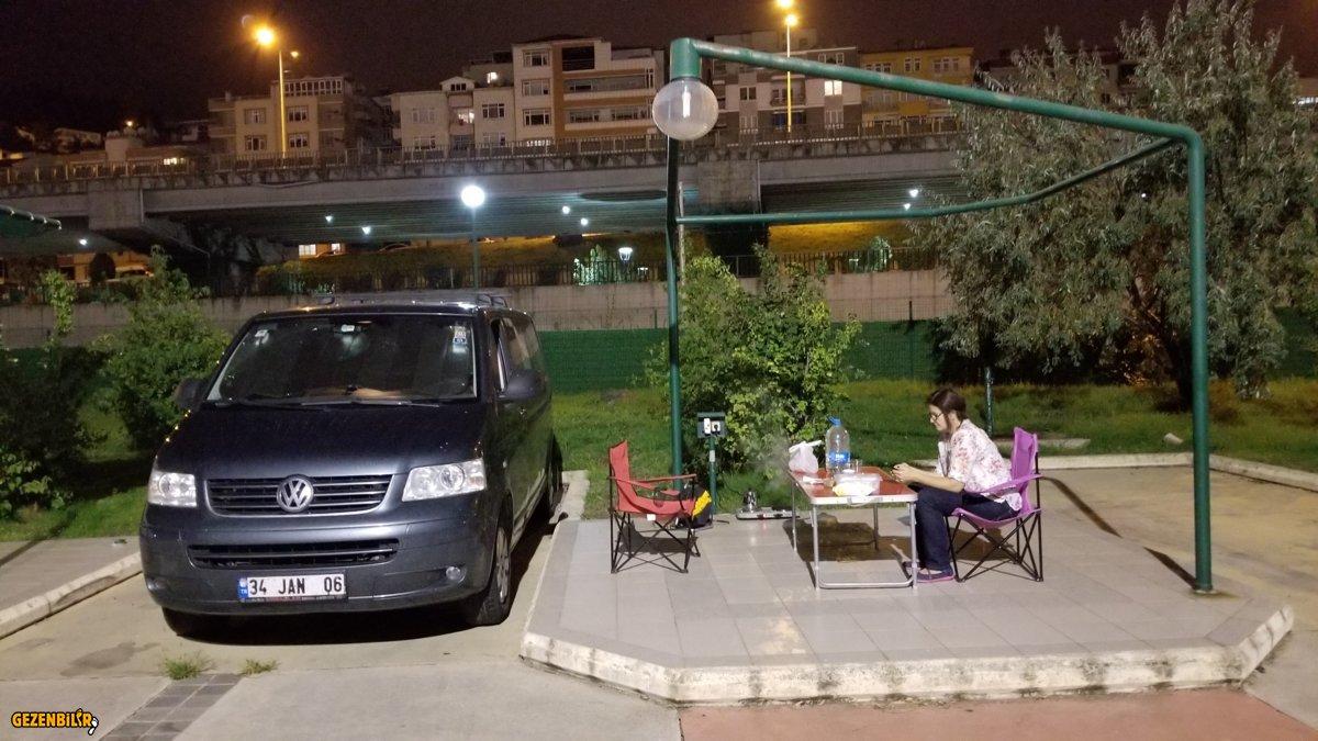Samsun Karavan Park (2).jpg