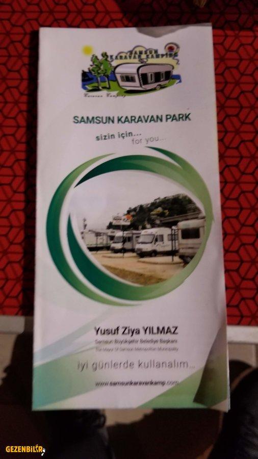 Samsun Karavan Park (3).jpg