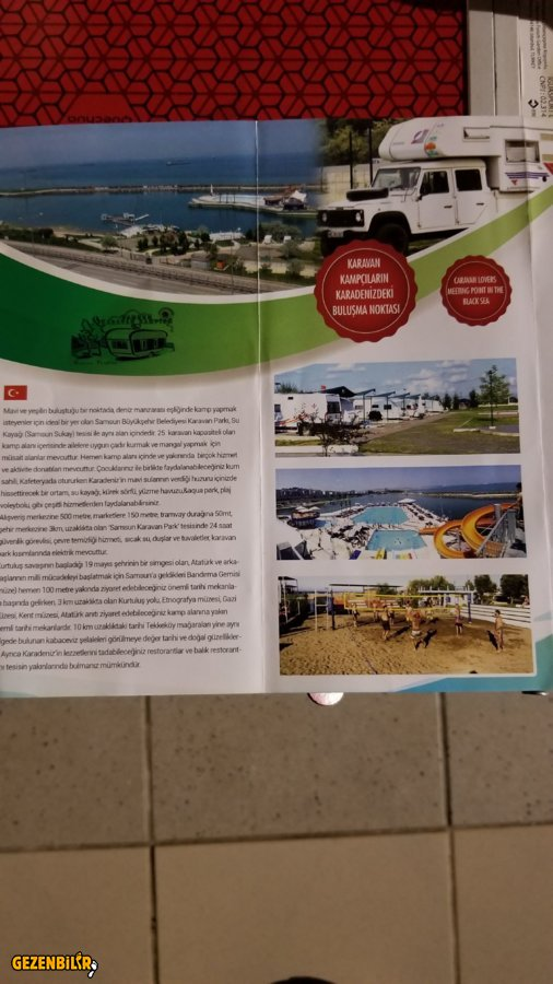 Samsun Karavan Park (4).jpg